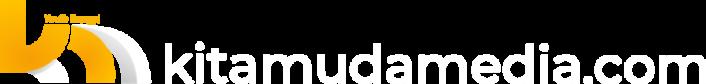 KITAMUDAMEDIA